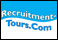 Recruitment-Tours.Com